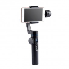 Sirui Swift M1 Gimbal for Smartphones and Action Cameras